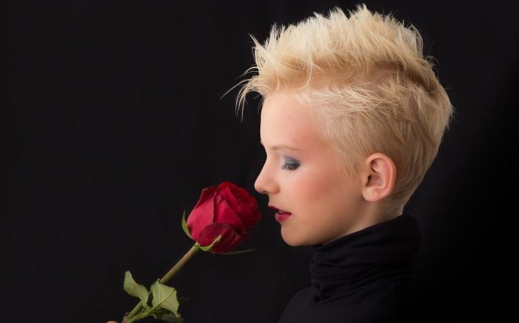 profile-449912_1280