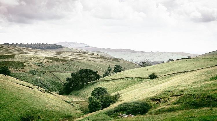 scenery-1209204_1280