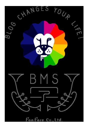 BMS_renewal_banner